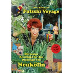 Futschi Voyage