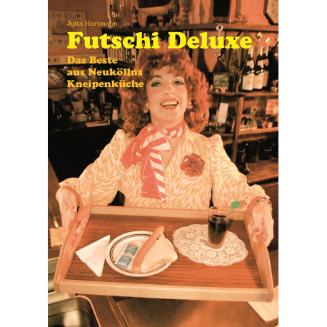 Futschi Deluxe