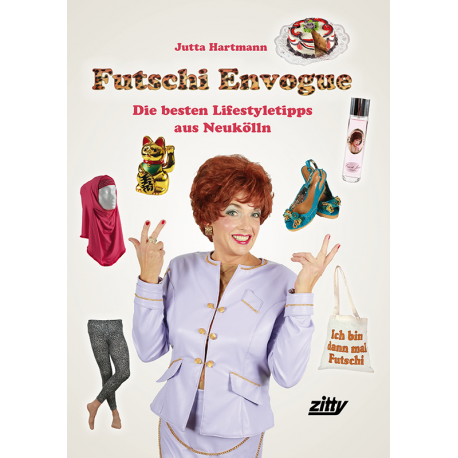 Futschi Envogue (TIP)