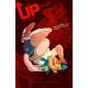 Upgrade 2 (TIP)