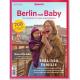 Berlin mit Baby 2021/2022