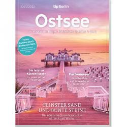OSTSEE 2021