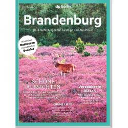 BRANDENBURG 2021/2022