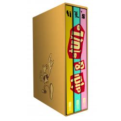 Didi & Stulle – Die Gesamtausgabe von Fil
